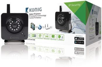 koenig-electronic-sas-ipcam100b