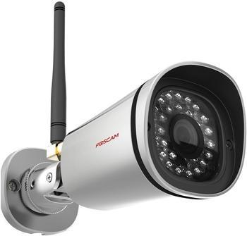 foscam-fi9900p-wlan-kamera