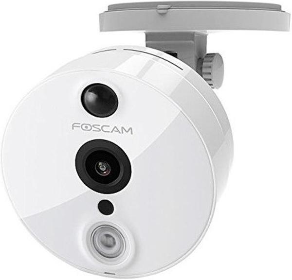 Foscam C2 weiß