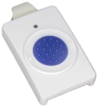lupus-lan-netzwerkkamera-1280-x-800-pixel-10982