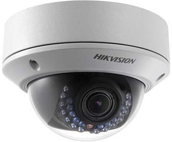 hikvision-ds-2de2202-de3-w-network-surveillance-camera-ptz-farbe-tag-nacht-2-5-mp-1920-x-1080