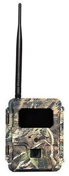 Seissiger SPROMISE S108 GPRS