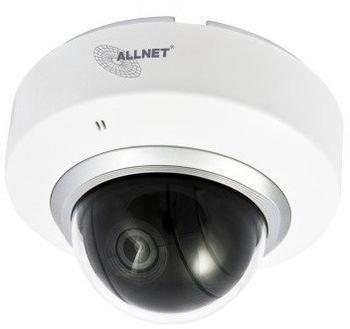 allnet-all-cam2372-wp-hd-indoor-cam