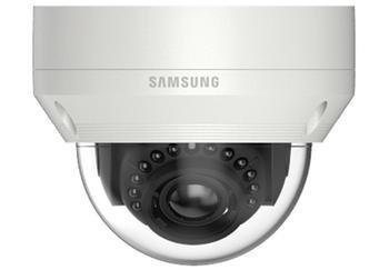 Samsung SCV-5083RP