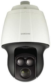 Samsung IP-Dome-Kamera SNP-6320RHP HD