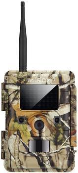 Minox DTC 1100 camo