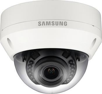 Samsung SNV-L6083RP