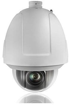 ALLNET IP-Cam Megapixel Outdoor Full HD 1,3M ALL-CAM2398-EP IP Kuppel Weiß Sicherheitskamera (ALL-CAM2398-EP)