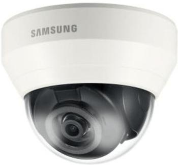 Samsung SND-L5013P