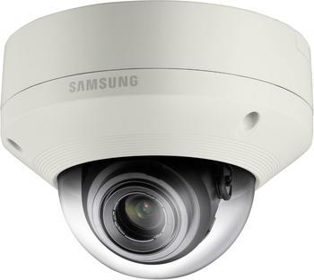 Samsung SNV-5084P