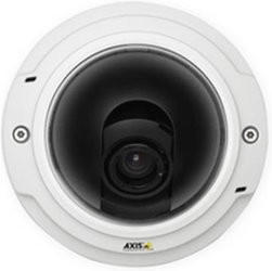 axis-ip-dome-kamera-p3346