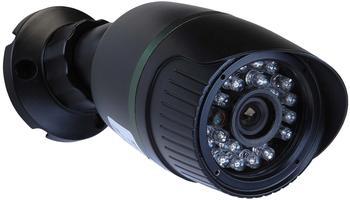 Smartwares DVR520C