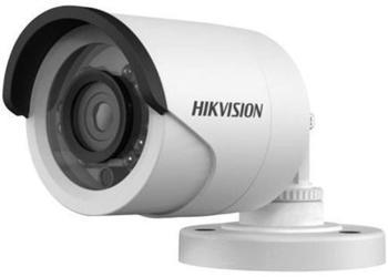 Hikvision DS-2CE16D1T-IR(3.6MM)