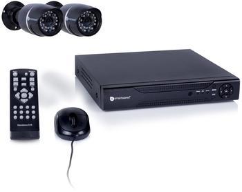 Smartwares DVR528S