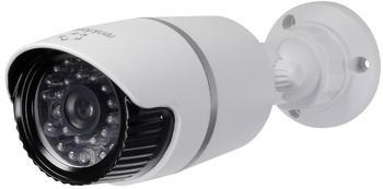 Renkforce Kamera-Attrappe 1381002