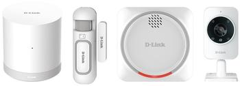 d-link-mydlink-home-security-starter-kit-z-wave