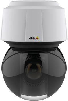 axis-q6128-e-50hz-w-smpte-2036-3840x216