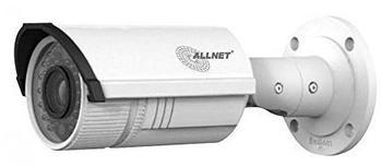 allnet-all-cam2396-lefip-cam-mp-outdoor-bullet-full-hd-ip