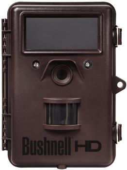 Bushnell Trophy Cam HD Max 2013