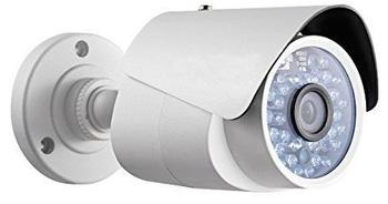 Value IP-Tag/Nacht-Bullet-Kamera VTBOF2-1 HD WLAN
