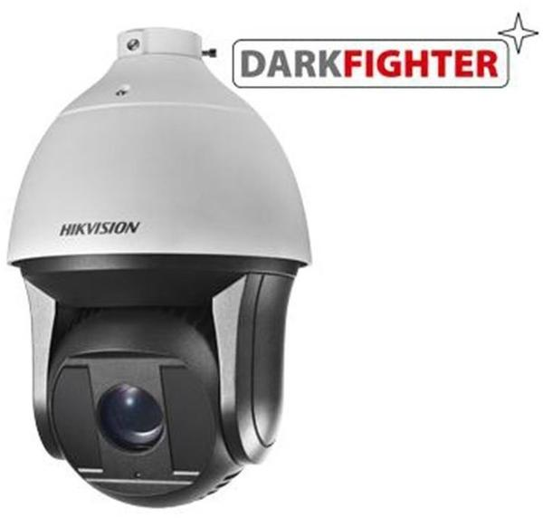 Hikvision DS-2DF8223I-AEL(EU)