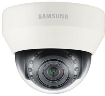 Samsung SNV-7084RP