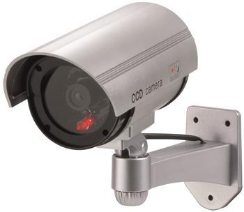 Xavax Überwachungskamera-Attrappe (111993)