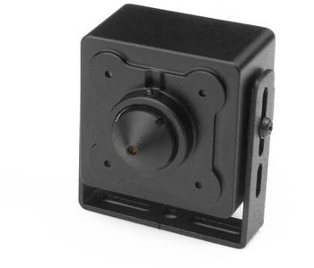 Lupus IP-Tag/Nacht-Minikamera LE105HD WLAN
