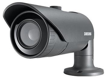 Samsung SCO-5083R IP Outdoor - CHI (SIMPL) - CHI (TR) - CZE - DAN - Deutsche - Engli