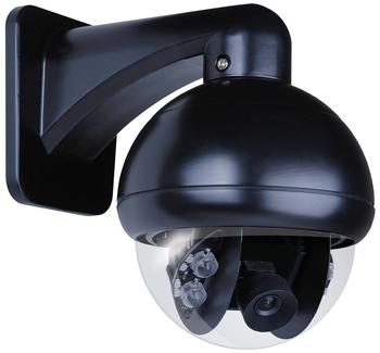 Smartwares DVR722C