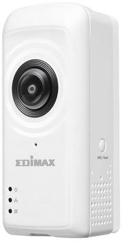 Edimax IC-5150W Smart Full HD Fisheye Cloud