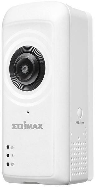 Edimax IC-5150W Smart Full HD Fisheye Cloud