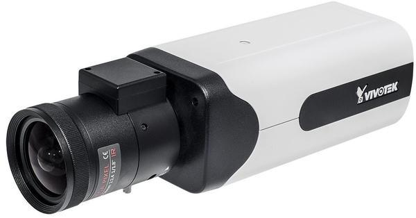 Vivotek IP9171-HP