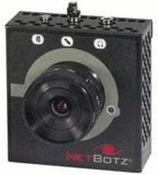 APC NetBotz Camera Pod 120