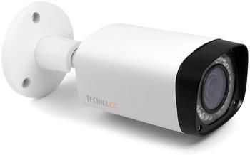 Technaxx Bullet Zusatzkamera zum Kit PRO TX-50 / TX-51