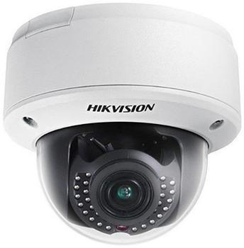 Hikvision DS-2CD4112FWD-IZ (2.8-12mm)