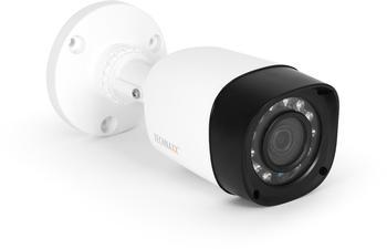 technaxx-zusatzkamera-bullet-zum-mini-kit-pro-tx-49