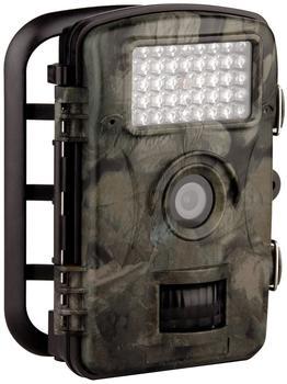 CARAT Electronics Wildkamera, grün, WK1001