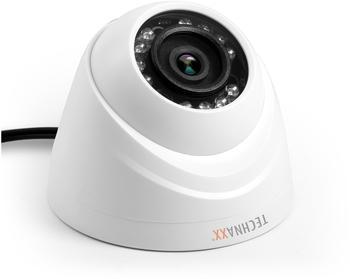 technaxx-zusatzkamera-dome-zum-mini-kit-pro-tx-49