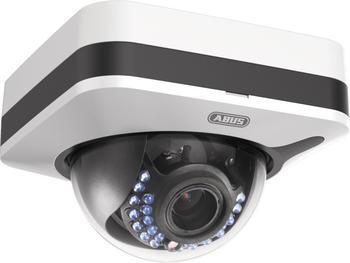 abus-ip-kamera-ipcb72500-1080p-synology-lizenz