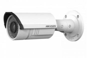 Hikvision DS-2CD2620F-I (2.8-12mm)