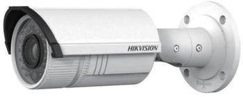 Hikvision DS-2CD2642FWD-IZS (2.8-12mm)