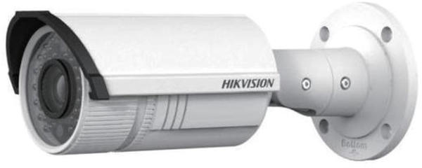Hikvision DS-2CD2642FWD-IZS (2.8-12mm)