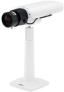 Axis IP-Tag/Nacht-Kamera P1364
