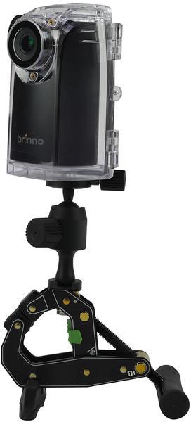 Brinno Zeitraffer-Kamera BCC200 Pro