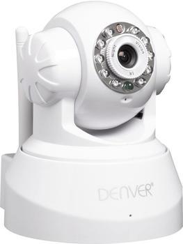 Denver IPC-330