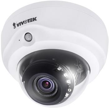 vivotek-fd9171ht-3mp-30fps-remote-focus-wdr-pro-smart-stream-ii-pir-fd9171-ht