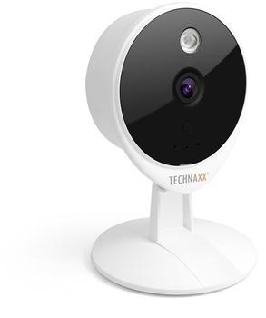 technaxx-ipcam-hd-10mp-indoor