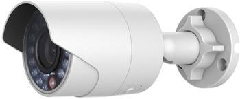 hikvision-bullet-1920x1080-25fps