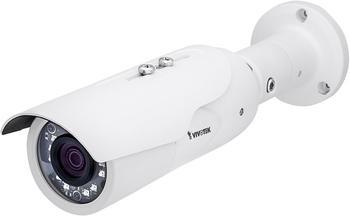 vivotek-ib8369a-netzwerkkamera-mit-2-megapixel-30m-ir
